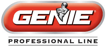 Genie Garage Door Products