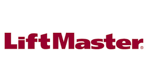Lift Master Products